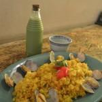 ( ・×・)代官山のBOMBAY BAZAR(ボンベイバザー)は食材にこだわったオーガニックカフェ