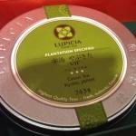 ( ・×・)海外の友人へのプレゼントに「ルシピア(LUPICIA)」のお茶はいかが?