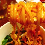 ( ・×・)末広町のお持ち帰りパスタ専門店「Pastas(パスタス)」は激安で種類も豊富です