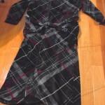 ( ・×・)自分や彼へのクリスマスプレゼントのオススメはこれだ!着る毛布「Groony」