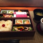 ( ・×・)台東区から2万円の補助を受けてラグジュアリーな人間ドックに行ってきました