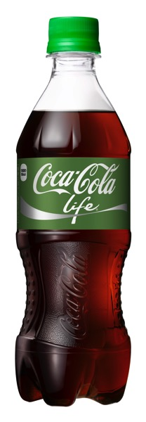 20140309 Coca ColaLife 500ml PET  3
