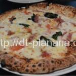 ( ・×・)ピザワールドカップ優勝の美味しいピザが食べられる本格的なピッツェリアが秋葉原にもやってきた「マルデナポリ」