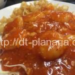 ( ・×・)稲荷町の「餃子屋台」は餃子だけじゃない中華料理店でした
