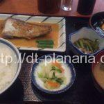 ( ・×・)浅草近辺で魚料理といったらココがオススメ!「遠州屋」田原町