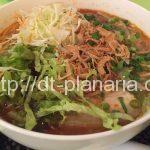 ( ・×・)上野でベトナム料理が食べたかったらココがオススメ「リトルサイゴンキッチン2」