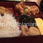 ( ・×・)地元に愛されて30年の東北郷土料理店でリーズナブルな和食ランチ「ひがし北畔」上野