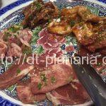 ( ・×・)地元に愛されて30年 安くて美味しい焼肉屋さん「不二苑」