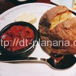 ( ・×・)ススキノにきたらここで北海道料理を味わおう!リーズナブルでオススメ「古艪帆来~コロポックル~」