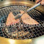 ( ・×・)たまには贅沢に!セレブな焼き肉屋さんでコース焼き肉「BULLS(ブルズ)」麻布十番