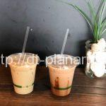 ( ・×・)アラモアナショッピングセンターの端っこにのんびりできるオシャレなカフェ発見!「Island Brew Coffeehouse(アイランド・ブリューイング・コーヒーハウス)」