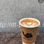( ・×・)奥渋で話題のサンドイッチ&コーヒースタンド「CAMELBACK sandwich&espresso(キャメルバック)」は味もビジュアルも最高でした