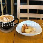 ( ・×・)大塚駅からすぐにコーヒーの美味しいカフェ発見!豆のチョイスもできます「riddle. Coffee&Bar」
