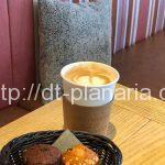 ( ・×・)みなとみらい駅からすぐのリゾート感じ溢れるカフェ「SANTA MONICA 3rd st. MEAT TERRACE」