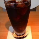 ( ・×・)小岩の喫茶店「ミネギシ」でモーニングを食べてきた