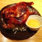 ( ・×・)居酒屋「とととりとん」新宿西口店はメニューいっぱいで楽しいよ