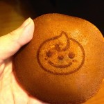 ( ・×・)ドンレミーアウトレット上野不忍店でデザートいっぱい大量買い