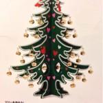 ( ・×・)flying Tiger(フライングタイガー)でクリスマス準備はいかが?