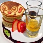( ・×・)あのディアゴスティーニの人気者ロボット「ロビ」のカフェが期間限定でオープン
