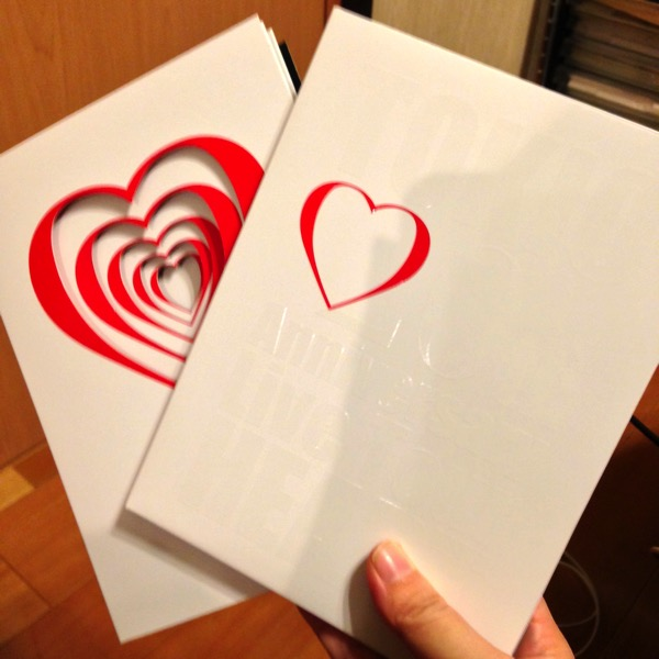 TOKIO 20th Anniversary Live Tour HEART