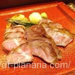 ( ・×・)品川の超お洒落でラグジュアリーな和食屋さんに行ってきました