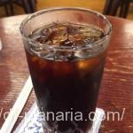 ( ・×・)深川の珈琲豆専門店で美味しいコーヒーはいかが