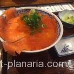 ( ・×・)ヨドバシアキバのレストランフロアがリニューアル「たつみ屋」