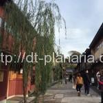 ( ・×・)金沢初心者が1泊2日で街歩きに行ってきた!長町武家屋敷からひがし茶屋街へ