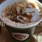 ( ・×・)さいたまスーパーアリーナでライブ前にオススメのカフェ「ホノルルコーヒー」