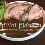 ( ・×・)アメ横すぐ近く、上野からでも御徒町からでも便利な場所にお肉料理の美味しいランチのお店発見!「旬・和洋居酒屋EARTH 」