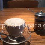 ( ・×・)奥渋谷にのんびりお茶できる落ち着いたカフェ発見!「LIL'RIRE CAFE(リルリールカフェ)」