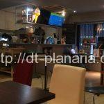 ( ・×・)電源やwi-fiが充実している便利なカフェ「NIHONBASHI CAFEST」人形町