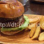 ( ・×・)日本で唯一のタヒチアンレストランは上野にあった「パペーテ」