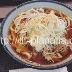( ・×・)蕎麦屋のランチタイムにはミニローストビーフ丼も追加で注文できちゃうよ!上野 蕎麦しん