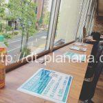 ( ・×・)渋谷パルコの交差点に9時間いても1000円の場所があるよ「コインスペース」電源もwi-fiあり、飲食持ち込みOK