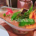 ( ・×・)有名カレー屋のカレーがいろいろ味わえる「東京カレー屋名店会」で夏野菜カリー 秋葉原