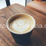 ( ・×・)ワインショップなのにコーヒーがめちゃくちゃ美味しいよ!空間もオシャレ「TAKAMURA Wine & Coffee Roasters」大阪中之島