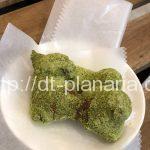 ( ・×・)ハワイのマラサダが浅草で食べられるよ!「「アグネス・ポーチュギーズベイクショップ・カフェ」