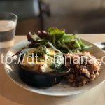 ( ・×・)千駄木、谷中にメルボルンの人気カフェの東京店がやって来たぞ!「CHIBI(チビ)」