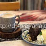 ( ・×・)インテリアDIYショップとカフェが一緒になった面白いお店「友安製作所カフェ」浅草橋