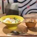 ( ・×・)浅草のワイヤードカフェはいつもとちょっと違う和風レトロな空間でした「WIRED CHAYA浅草店」