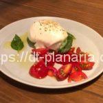 ( ・×・)チーズ工房が併設されていて、出来たての新鮮なチーズメニューが堪能できるイタリアン「FRESH CHEESE ITALIAN VANSAN 葛西店」