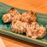 ( ・×・)料理に外れなし!横浜の隠れ家的和食居酒屋「旬彩やまぐち」